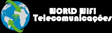 Worldwifi - Telecomunicações
